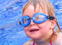 Leisure Swimming